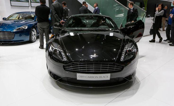 cahteknoz.com - 2015 Aston Martin DB9 Carbon release date 2015 ASTON MARTIN DB9 CARBON, 2015 ASTON MARTIN DB9 CARBON concept, 2015 ASTON MARTIN DB9 CARBON exterior, 2015 ASTON MARTIN DB9 CARBON for sale, 2015 ASTON MARTIN DB9 CARBON interior, 2015 ASTON M