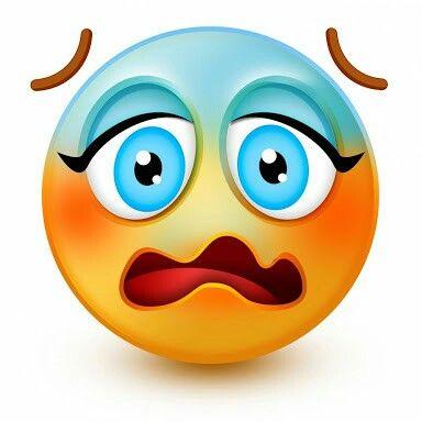 Bewegte Emojis Whatsapp