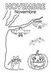11 - novembre