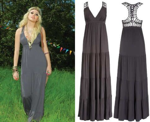 maxenout.com maxi dresses for cheap (31) #cutemaxidresses