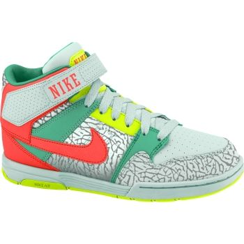 1000 images about nike skate shoes on