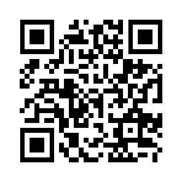 QR Code Generator - Create