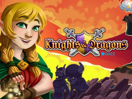 Hack Knights And Dragons - Cheats for Free Gold