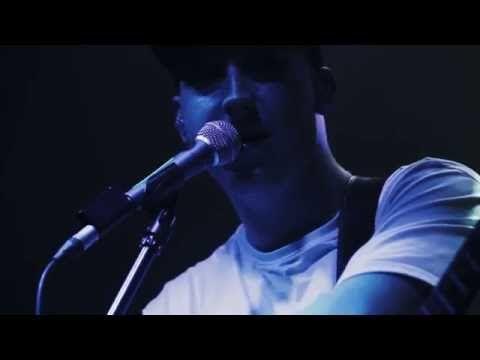 (6) KORTEZ - Z Imbirem [VIDEO - LIVE] - YouTube