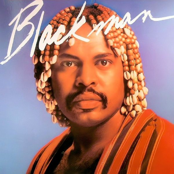 24 best vinyl covers portraits images on pinterest vinyl cover don blackman don blackman malvernweather Image collections