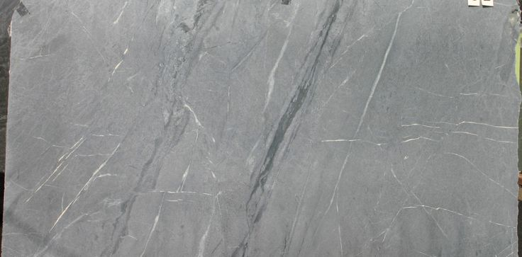 The Pros and Cons of Soapstone Countertops