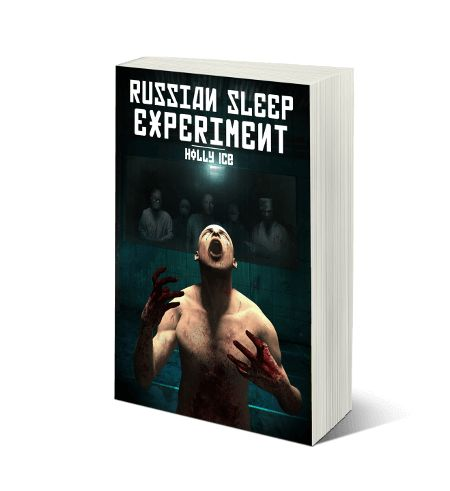 www.russiansleepexperiment.net  Four political prisoners living in a 1940s Siberian POW camp volunteer to be Subjects in a Soviet Military experiment. They are promised freedom in exchange for completing the exercise. In return they must endure 30 days without sleep, fuelled by Gas 76-IA. One researcher, Luka, stands alone in believing the experiment needs to be stopped before irreversible damage is done but is he too late? The Subjects no longer want the Gas switched off.