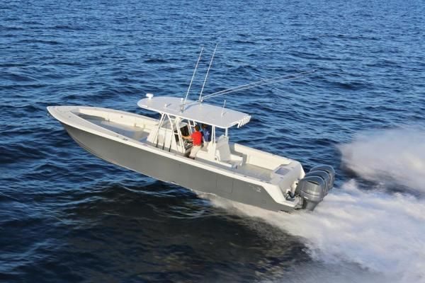 17 best images about boats on pinterest center console for Best center console fishing boats