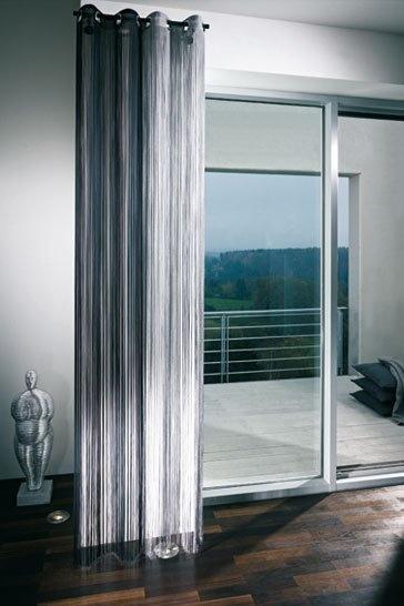 String Curtain Fringe Panel Decoration Room Divider 20: 21 Best String Curtains Images On Pinterest