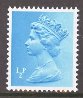 world's rarest stamps stamps | Postage Stamp Chat Board & Stamp Bulletin Board Forum • View topic ...