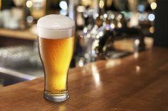 Recetas con cerveza para un cabello brillante 2