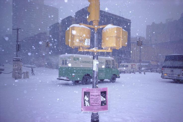 New York City 1975. by joel_meyerowitz
