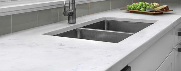#decoración con #solidsurface . Más información en www.luminososmca.com