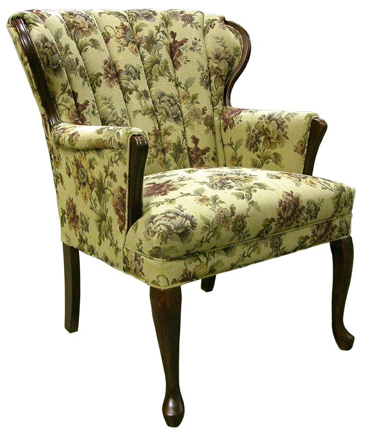 Chairs   Accent Prudence Exposed Wood Accent Chair By Best Home Furnishings