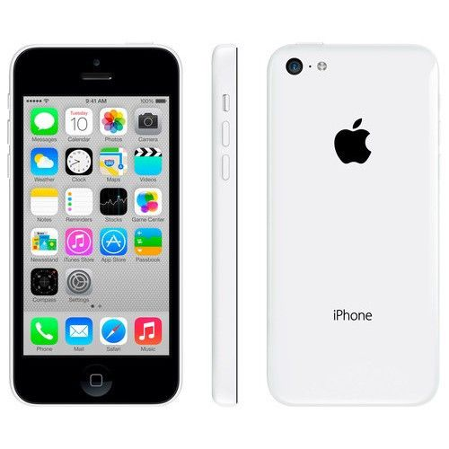 all mobile phones of apple apple 174 iphone 5c 32gb cell phone unlocked all colors 22298