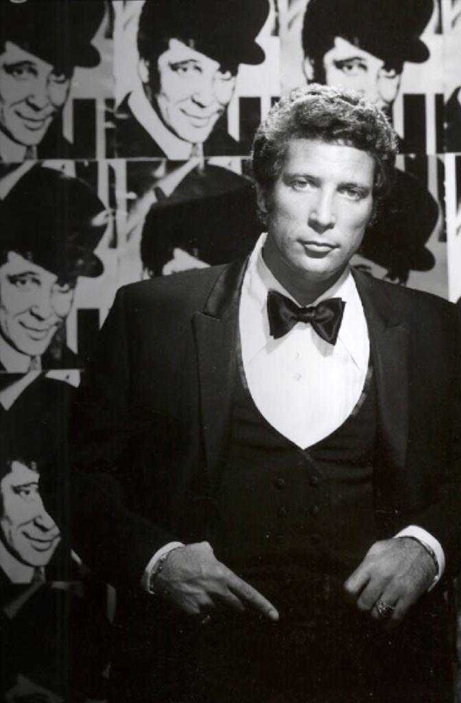 This Is Tom Jones (1969-71, ATV Midlands [UK] & ABC [USA])