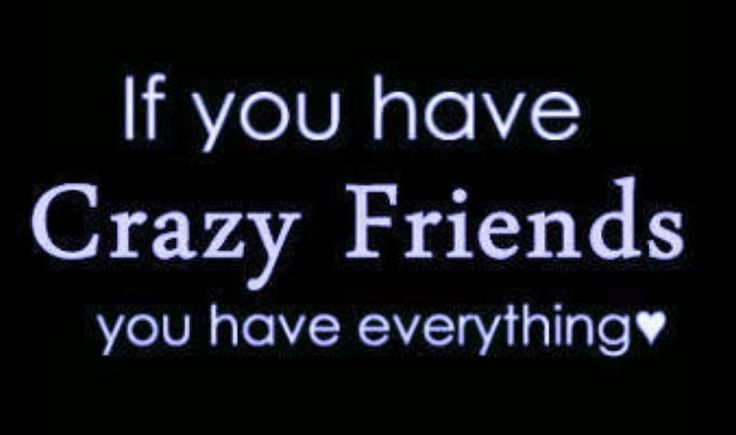 Pinterest Crazy Quotes: Quotes, Pictures And Sayings