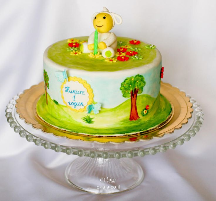 41 best Cake Monsters Inc images on Pinterest Monsters inc