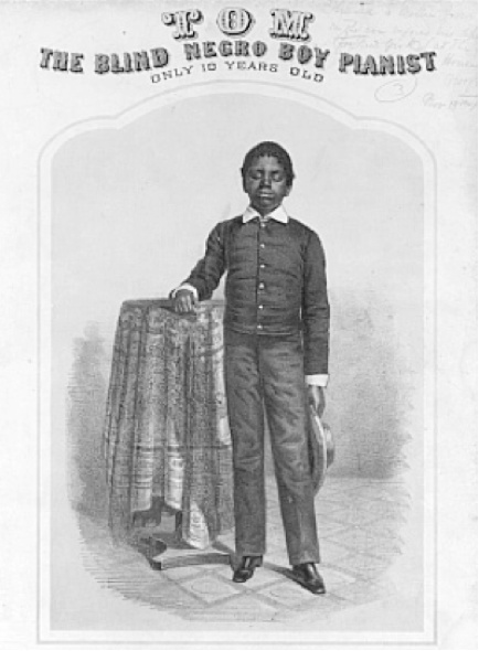 the role of the afro americans during the civil war in america Black soldiers in the us military during the civil war  from bearing arms for  the us army (although they had served in the american  infantry and  performed all noncombat support functions that sustain an army, as well.