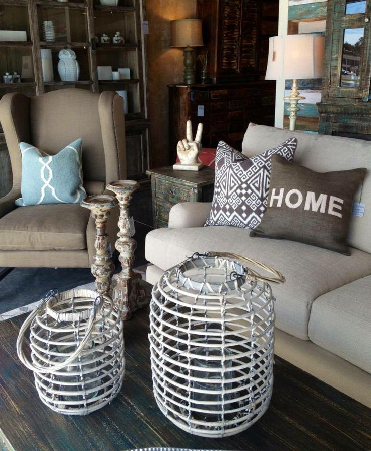 52 Best Images About Gray And Beige Living Room On