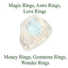 POWERFUL MAGIC RINGS  27711159966.TYPES OF RINGS:Love talisman rings.Great lover talisman: For great love and attraction to the opposite sex. You will be admired and loved by rich and kind people. It acts like a magnet that makes those you admire...Protection rings.Anti-evil talisman ring: For maximum protection, permanent projection and counteract against all range witchcraft, destructive curses, black, red and white magic, juju voodoo, zombie initiation...Business talisman rings.Instant…