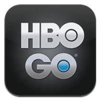 HBOGO is a streaming service available to all HBO subscribers. Available as an online streaming service and as an app on most mobile and tablet devices, HBOGO allows viewers to stream HBO shows and newly released movies on their device anytime, anywhere. Often times content will include behind-the-scenes extras and previews about upcoming episodes. HBO programs are exclusive to HBOGO and can not be found on any other streaming service such as Netflix.