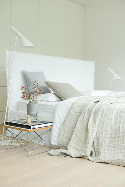 1000+ images about #Schlafzimmer on Pinterest