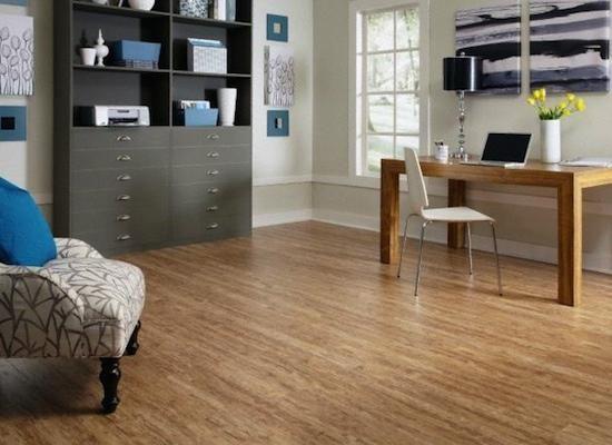 boathouse pine laminate flooring sample 26 best byron beach house diy ideas images on pinterest dream