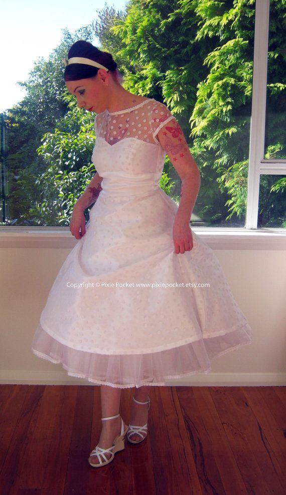 Plus Size 1950s Dresses Fashion Dresses