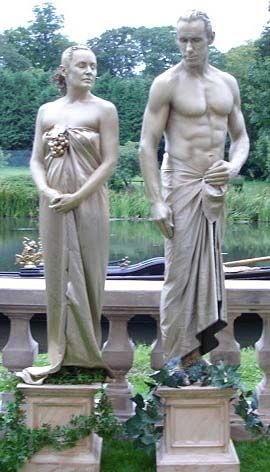 13 Best Toga Party Decor Images On Pinterest Grecian