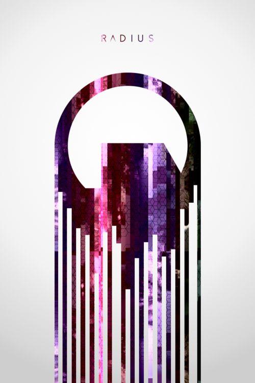 poster | RADIUS