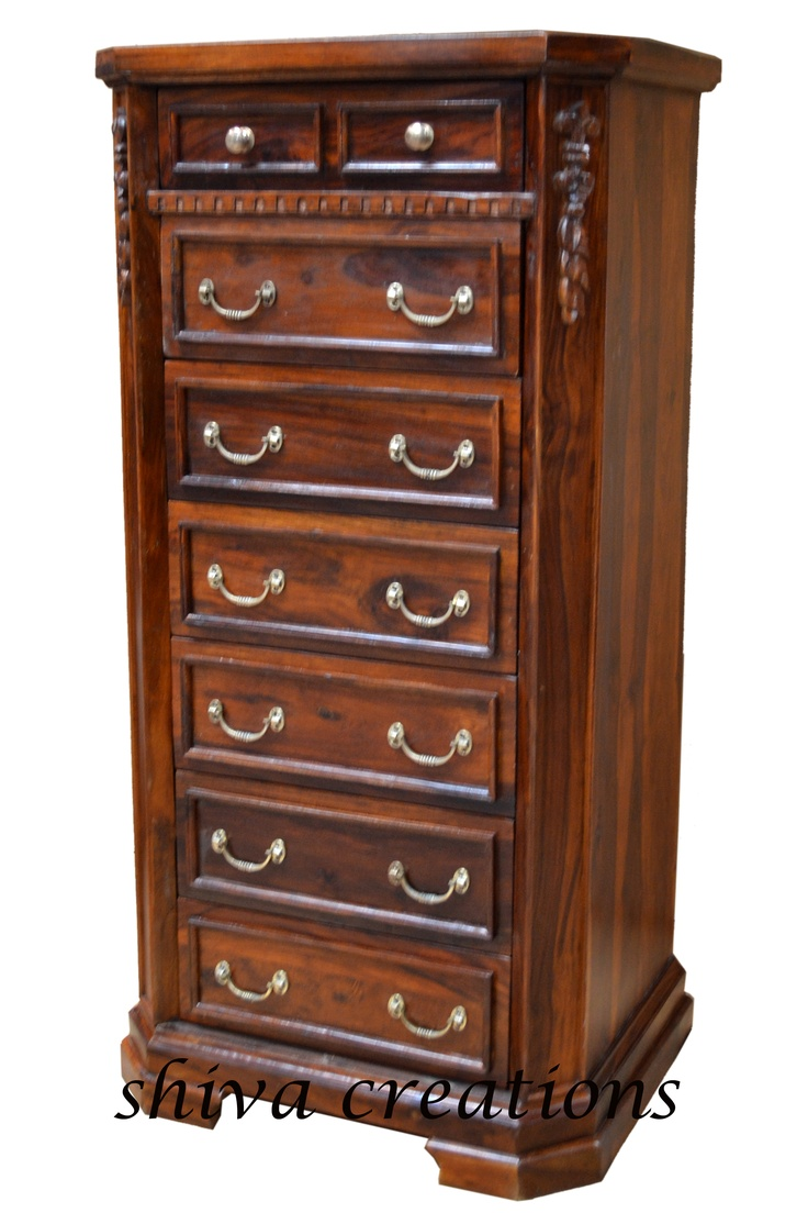 Sheesham Wood Furniture ~ Ideas about sheesham wood furniture on pinterest