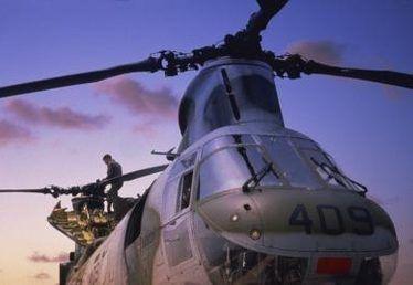 Military Engineer Salary