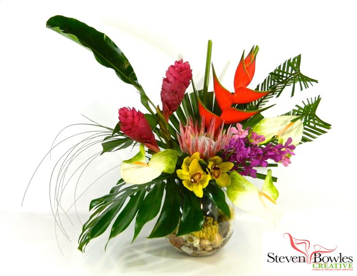Best hotel and corporate flower arrangements images on