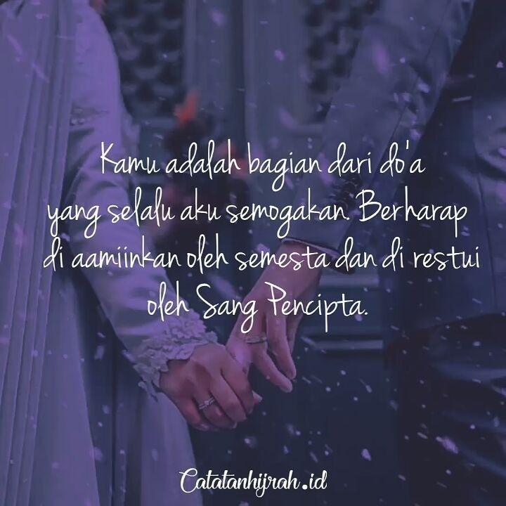Tag Sahabat Sahabat Hijrah Kalian Yah