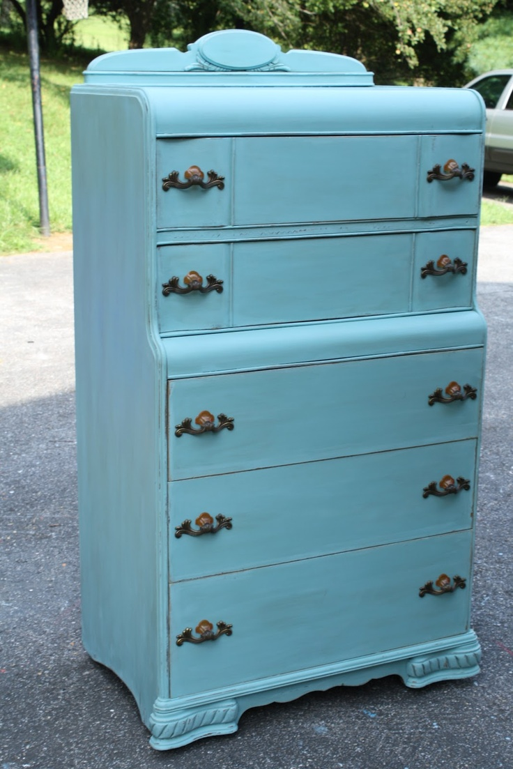 17 best images about provence annie sloan chalk paint on for Chalk paint comparable to annie sloan