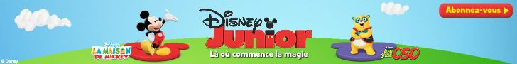 Disney Junior Canada : Anniversaires : Trousses pour anniversaires : Trousse d'anniversaire pour Jake et les pirates du Pays Imaginaire