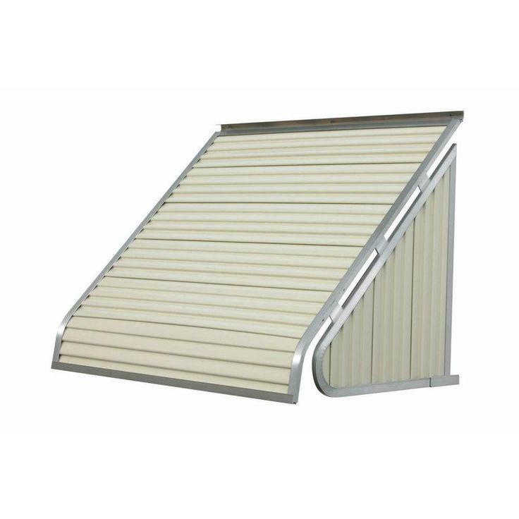 best 25 aluminum window awnings ideas on pinterest door canopy