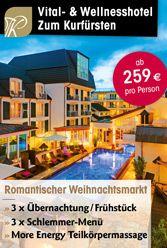 http://www.zum-kurfuersten.de/hotel-buchen/wellnesshotel.php/hotel#/package-list.php?c[ids_packages][]=21793