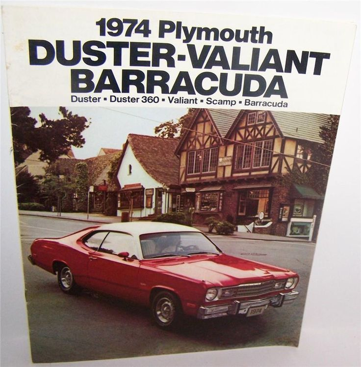 Car Dealers Plymouth