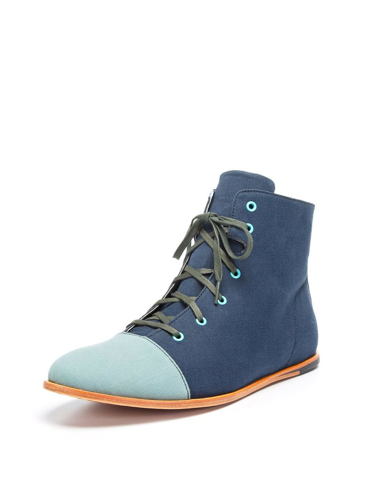 Damien By Zuriick At Gilt Mens Fashion Shoes Boots