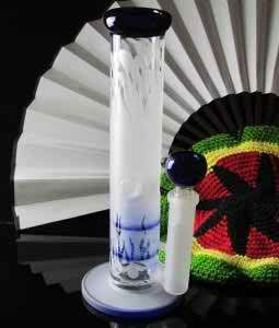 Cheap #Bong For Sale 2015 New Arrival Height: 32CM Hand-Made Glass Bongs Glass Water Pipes KL1102 USD$54.99(21% off) http://www.funny-smoke.com/glass-bongs/cheap-bong-for-sale-2015-new-arrival-height-32cm-hand-made-glass-bongs-glass-water-pipes-kl1102-p47038.html