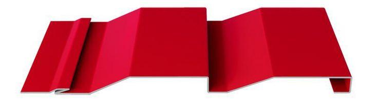Металлический сайдинг «КОРАБЕЛЬНАЯ ДОСКА» предназначен для отделки фасадов жилых и административных зданий.  Производство и офис продаж:  570-76-99, 22-627-00 Дополнительный офис продаж: 210-15-12,   еmail: 2101512@alyans-krovlya.ru Мы работаем с 08:00 до 18:00 Выходные: суббота, воскресенье Веб-сайт:http://www.alyans-krovlya.ru