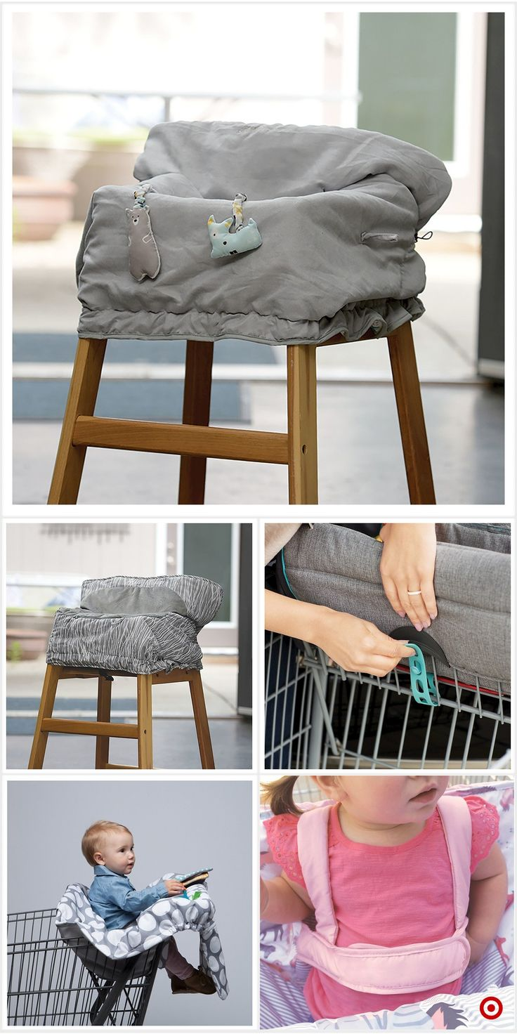 Shop Target for grocery cart cover you will love at great low prices. Free shipping on orders of $35+ or free same-day pick-up in store.