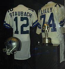 Dallas Cowboys - Wikipedia