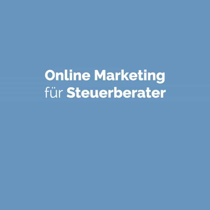 http://www.perfecttraffic.de/blog/online-marketing-steuerberater/ #onlinemarketing #blog #seo #sea #adwords #adwordsoptimierung #googleadwords #agentur