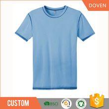 Custom t shirt 180 gsm t shirt design for man  best seller follow this link http://shopingayo.space