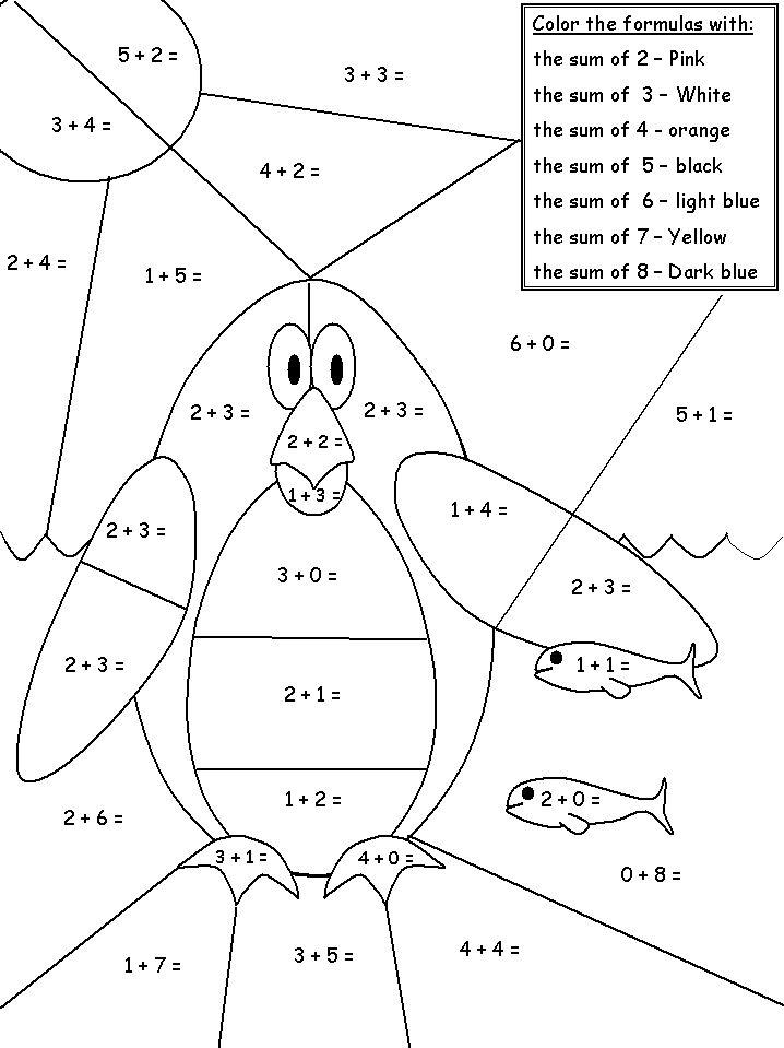25  best ideas about math formula sheet on pinterest