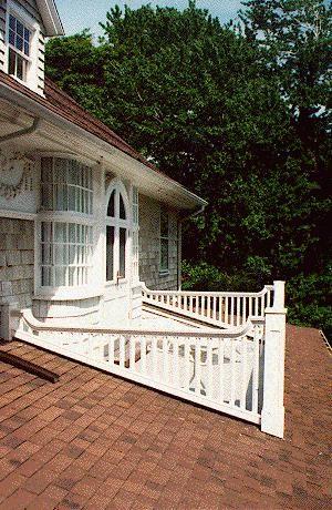 Master Bedroom Extension 76 best master bedroom addition plans images on pinterest
