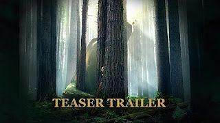 disney 2016 movie trailers - YouTube